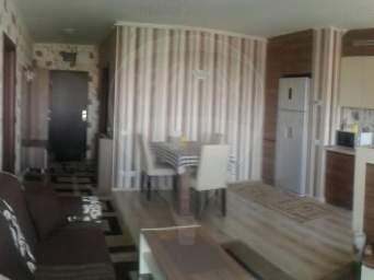 In regim hotelier Apartament de lux in ARED