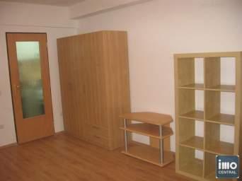 Inchiriere apartament 1 camera, Zona FSEGA si Iulius Mall