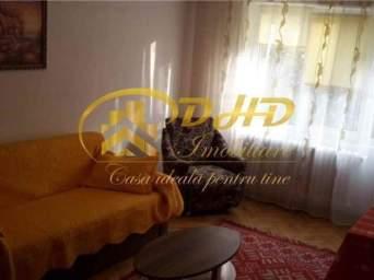 Inchiriere Apartament 1 camere, zona Alexandru cel Bun - Iasi