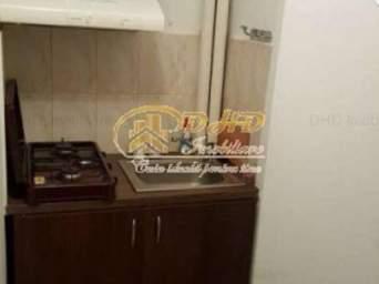 Inchiriere apartament 1 camere , zona podu ros - iasi