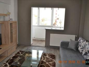 Inchiriere apartament 2 camere, zona Garii, Brasov