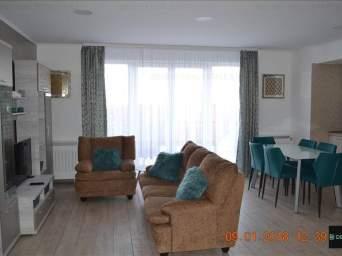 Inchiriere apartament 3 camere, zona Blumana, Brasov