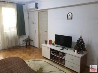 Inchiriere apartament cu 1 camera, mobilat, utilat, Ultracentral