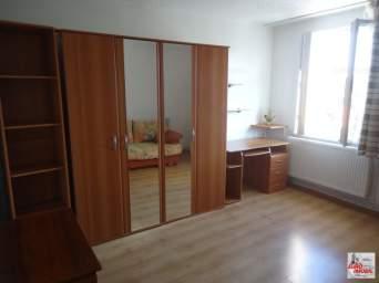 Inchiriere apartament cu 1 camera, mobilat, utilat, zona Tudor