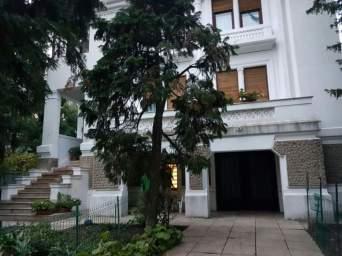 Inchiriere spatiu comercial Dorobanti Ambasade