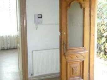 Inchiriere vila 4 camere Dacia -Biserica Silvestru