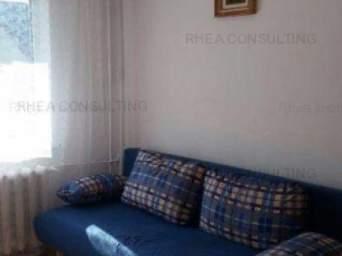 Inchiriez apartament 2 camere dec., 2 min. de Fsega, Gheorgheni
