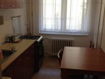Inchiriez apartament 2 camere dec, C. Brancusi, Gheorgheni