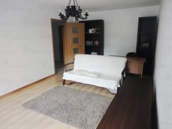Inchiriez Apartament 2 camere, parter, mobilat si utilat lux
