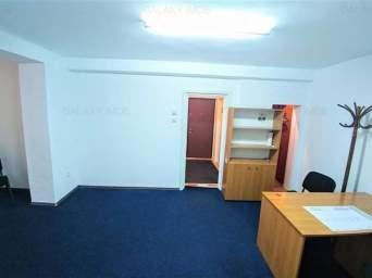 Inchiriez apartament 2 camere,ultracentral