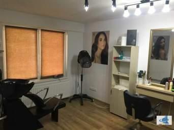 Inchiriez apartament cu 2 camere modern zona STUDIO