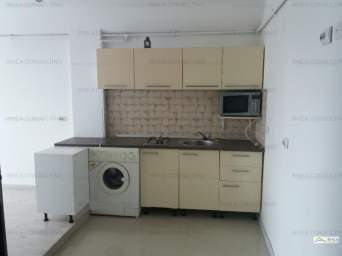 Inchiriez apt 1 camera, finisat modern, Buna Ziua, pet friendly!