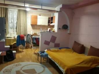 Inchiriez garsoniera, etaj 2, strada Gr. Alexandrescu, Manastur