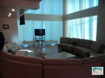 Mamaia Nord, vila S+P+2, 6 camere, mobilata, utilata