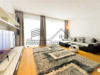 newplace.ro | Cortina Residence | Apartament 2 camere | Lux