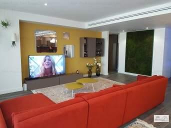 newplace.ro   Cortina Residence   Apartament Exclusivist   3 camere   Lux