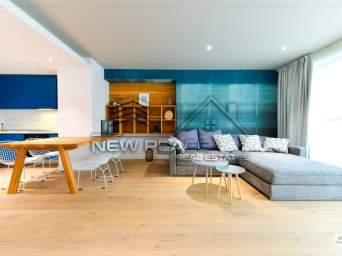 newplace.ro|Cortina Residence|Prima inchiriere|Apartament exclusivist|2 camere