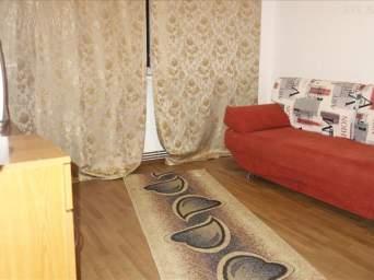 Nicolina 2 langa Piata Cug apartament 2 camere decomandat