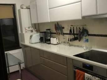 Nicolina bloc nou apartament 2 camere