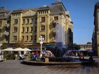 Ocazie!!! Apartament birouri in Palatul Dauerbach -Piata Victoriei - 186mp