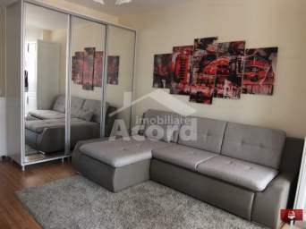 OFERTA DE TOP! Copou-Exclusive Residence - Apartament 1 camera