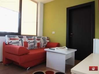 OFERTA DE TOP! Tatarasi - BLOC NOU - Apartament 1 camera, echipat complet