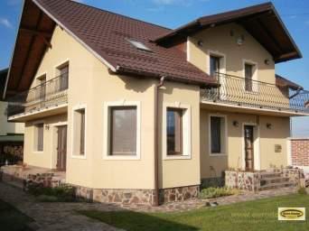 Oferta recomandata de Euro Dome Imobiliare