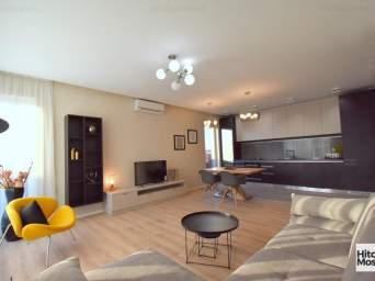 Penthouse exclusivist in Braytim