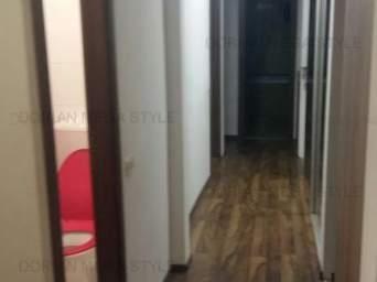 Poarta 6 Apartament 3 camere Renovat