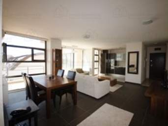 Proprietar inchiriez apartament 2 camere lux