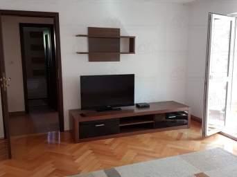 Proprietar - Inchiriez apartament vis-a-vis de Iulius Mall