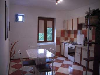 PROPRIETAR LUX , ULTRACENTRAL, 2 CAMERE
