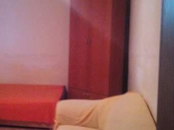 qp o camera casa Girocului