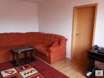 Sagului 2 camere 300 euro