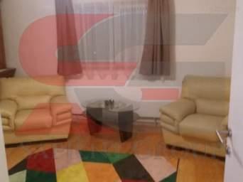 SAPIENT | Casa de inchiriat, 4 camere - zona Iosia