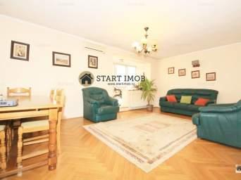 Startimob - Apartament mobilat 4 camere Onix