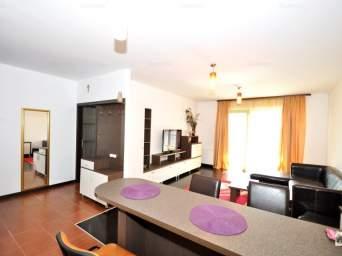 Startimob - Apartament mobilat Tampa Gardens