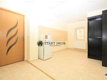 Startimob - Apartament nemobilat zona Faget