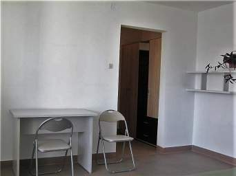 Studio for rent-Medicine Area-Take Ionescu-250 Euro