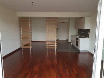 Studio LUX InCity Residence - Prima inchiriere