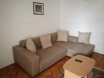 Take Ionescu - complet mobilat si utilat - renovat - 250 euro