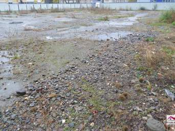 Teren de Inchiriat pentru Depozitare in Mureseni, oferit de Fayora Imobiliare