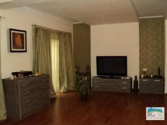 Tomis Plus, vila P+1, 3 camere, mobilata, utilata
