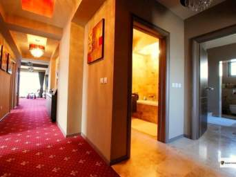Va oferim spre inchiriere penthouse de lux aproape de Centrul Istoric Brasov
