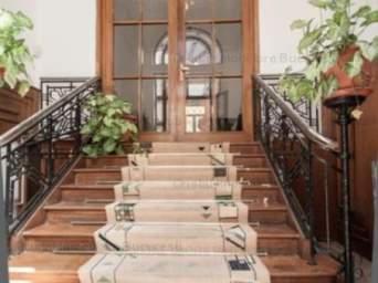Vila 20 camere - Cismigiu