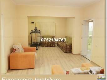 Vila 5 camere de inchiriat in Constanta zona KM 4-5