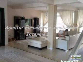 vila 5 camere de inchiriat in Constanta zona km 5