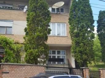 Vila 6 camere de inchiriat in Grigorescu