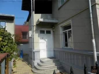Vila 8 camere - Unirii, Zepter