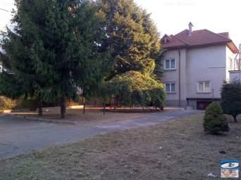 Vila de inchiriat in zona Anda - BLD. Aurel Vlaicu
